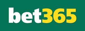Merk Bet365