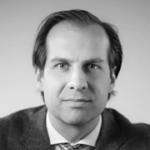 Stéphane Gevers