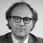 Axel Naeyaert