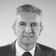 Bart Schepens