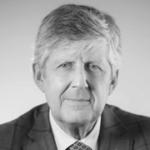 Marc van Huffelen